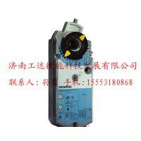 供应GCA131.1E,西门子GCA131.1E,西门子风阀执行器