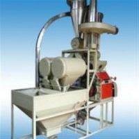 面粉机|面粉机加工设备|中之原