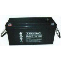 供应蓄电池12V65AH