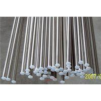 不锈钢丝厂家|群贤不锈钢丝网|304不锈钢丝线