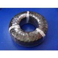 供应热电偶专用补偿导线SC2*1.5mm