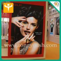 工厂加工 爱普生11880C高清数码灯片写真 数码写真广告制作