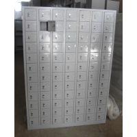 手机柜定做 84门手机柜 多功能手机柜