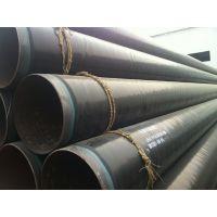 3PE防腐钢管 防腐钢管厂家 电话03178216399