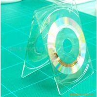 JS-4436 名片CD-R光盘 光盘