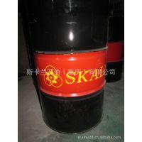斯卡兰冷却液 乳化液 皂化油 含税正品