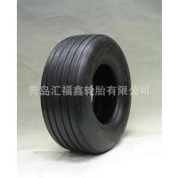 供应13.0/65-18轮胎 农机具轮胎 导向花纹轮胎 收割机轮胎