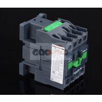 Schneider/施耐德高性能LC1E32专业ccc认证高档次交流接触器批发