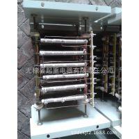 供应RT54-132M1-6/1H起动调整电阻器,二十年老企业,品质值得信赖!