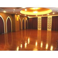 高温瑜珈地暖、品质保证(图)、深圳高温瑜珈地暖安装