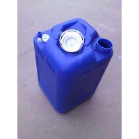 食品级15公斤塑料桶
