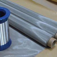 供应不锈钢网(不锈钢丝网304)