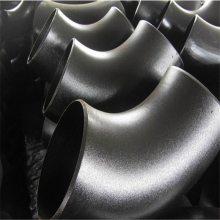 沟槽弯头,沟槽三通,沟槽管件价格,DN700PN1.6弯头厂家