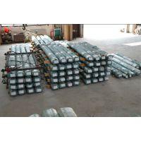 进口铝合金板 美国进口铝合金板 韩国进口铝合金板