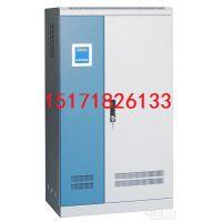 慧中FEPS-SK/B应急照明电源柜 5KWEPS智能疏散指示系统