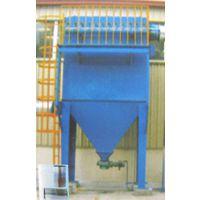 供应鹏晟飞优质环保除尘设备-环保除尘器-HR3-8滤筒式除尘器