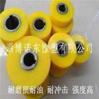 工业用品聚氨酯摩擦轮,PU输送轮,PU滚轮耐磨耐撕裂耐老化