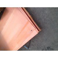 进口T2紫铜板价格,天津代理进口紫铜板 铜含量99.99