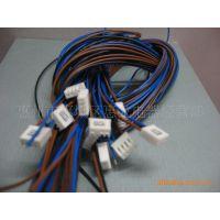 100%全新原装omron欧姆龙光电传感器EE-1003厂家直销