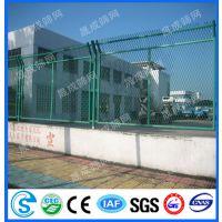 肇庆市区工地围栏网/工厂铁丝网围墙/厂矿围墙护栏有现货