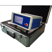 供应环氧乙烷气体检测仪-生产,环氧乙烷气体检测仪-厂家