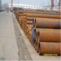 供应供应30Cr钢管30Cr钢管厂家