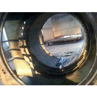 供应ABB高压电机维修/广州ABB高压电机维修/高压电机修理