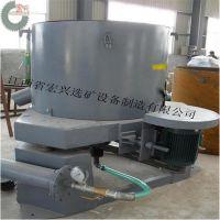 供应出口沙金离心机离心机参数砂金选矿机械设备