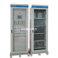 银川120AH直流屏厂家 粤兴电力GZDW-150AH直流屏原理