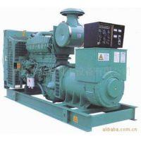 供应国产柴油发电机 柴油发动机 柴油机