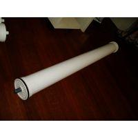 华膜HM90外压式中空纤维超滤膜 中国供应商
