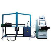 供应LNG汽车生产检测设备(国标设备质监局要求)