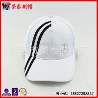帽子厂生产纯棉棒球帽-帽-车队帽-赛车帽(奔驰)