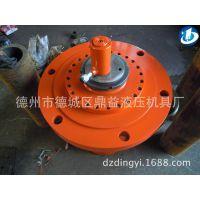 长行程油缸 多级油缸 液压油缸专卖 鼎益制造 工程液压缸