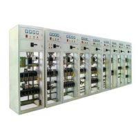 厦门市同安高压配电柜回收电力设备收购