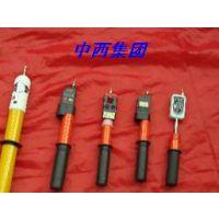 高压验电器价格 GD-10KV