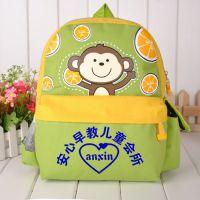 各种箱包、背包、提包、书包印字 杭州丝网印刷,移印,曲面印刷