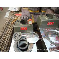 厂家批发40 50 60 80 100 120炉子 多种型号可选 家用采暖炉