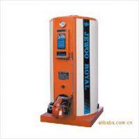 青岛 现货热销韩国在宇锅炉生产燃油燃气JWH-1000热水锅炉