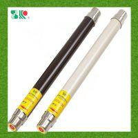 供应专业生产高压熔断器XRNP-35KV-25A 型号厂家