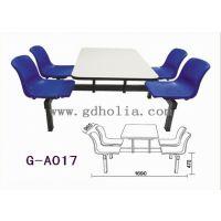 供应广东餐桌椅厂家,餐桌椅批发价格,餐厅家具图片,食堂家具定做尺寸,饭堂家具