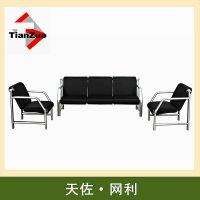 供应天佐网利接待沙发,皮艺沙发,懒人沙发(TZ-B11)