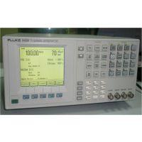 供应FLUKE54200=维修出租苏州上海二手福禄克54200电视信号源