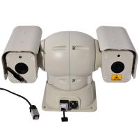 供应安星机场周界监控高清激光摄像机AK-HD5302N