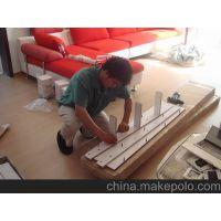 供应渭南家具安装各类板式家具欧式家具安装不锈钢防护网定做安装