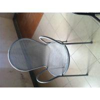 长期供应铁艺椅子 办公椅子 酒店椅子 美式椅子 休闲椅子 餐厅椅