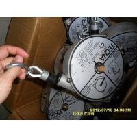 14KG平衡器,TECNA平衡器9335