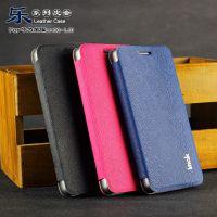 imak华为 荣耀6皮套 木兰手机壳 H60-L01保护套 H60-L02手机皮套