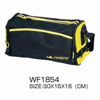 供应 英发 专柜正品 游泳装备 游泳包/运动包/游泳袋 WF1854