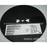 【电子元器件】供应 稳压管 ON系列DIP/SMD产品MMSZ4678T1G 1.8V